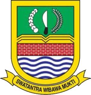 P5D Kabupaten Bekasi
